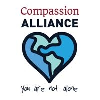 The Compassion Alliance Announces Collaboration with BetterHelp