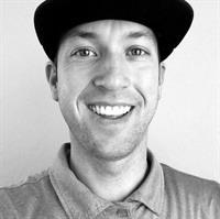 Meet Jason Hoy, Owner of Blue Fox Garage Doors
