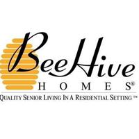 BeeHive Homes of Gilbert Arizona