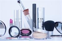 Advanced Mineral Makeup - Gilbert