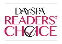 Advanced Mineral Makeup wins ''Day Spa Readers Choice Award 2020''
