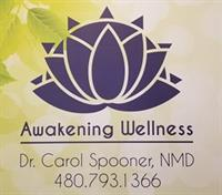 Awakening Wellness - Gilbert