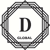DeBellevue Global Marketing Agency