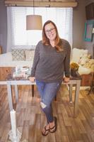 Meet Leanna DeBellevue   Owner of DeBellevue Global Marketing Agency
