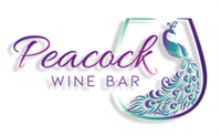 NetWork & Chill Happy Hour at Peacock Wine Bar!