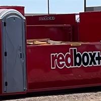 Redbox+ of Phoenix Southeast Valley - Gilbert