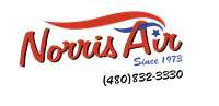 Norris Air Inc
