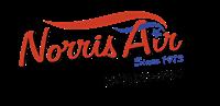 Norris Air Inc - Mesa
