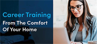 Virtual Career Training with Maricopa Corporate College Free Online Programs
