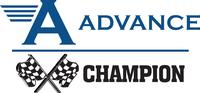 Advance Champion Supply