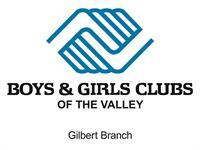 Boys & Girls Club-LEAP Summer Enrichment Program