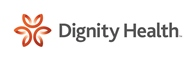 Dignity Health to hold Heart Health Fair