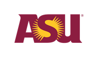 ASU Presentation: Positioning Arizona for Future Success