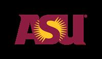 ASU's Fall Career Fair 2020