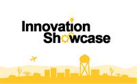 ASU Polytechnic Campus Fall 2020 Innovation Showcase