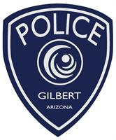 Gilbert PD Has An Important Annoucment About Vehicle Safety