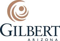 Gilbert Veterans Day Ceremony