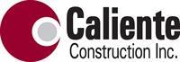 Caliente Construction, Inc.