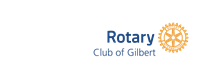 Rotary Club of Gilbert raffling off two tickets for HAMILTON - An American Musical