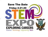 STEM Education & Career Expo