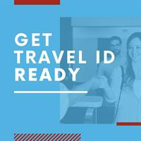 Upcoming Changes to Arizona's Required Travel ID