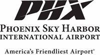 Phoenix Sky Harbor Named Best Airport for Shopping