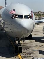 American Airlines Begins Nonstop Service to London out of Sky Harbor International Airport