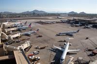 American Airlines Adds Second Daily Flight to Hermosillo
