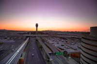 Phoenix Sky Harbor to Close One of Three Runways November 1- November 4