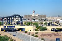 Wall Street Journal Ranks America's Friendliest Airport® Number One in the U.S.