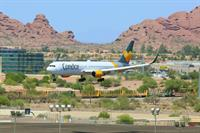 Condor Starts U.S. Seasonal Service Early in April; Adds Munich Routes and New Canada Gateway