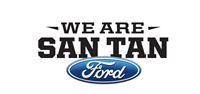 Ford taps local Executive for Leadership Position