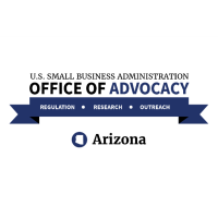 Office of Advocacy AZ Roundtable - May 1, 2019