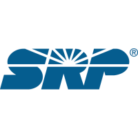 SRP Stresses Safety with Holiday Lighting, Decorations