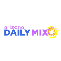 AZTV Offering Low Rates for AZ Daily Mix Feature