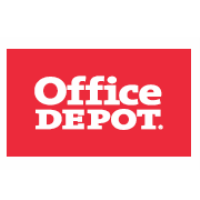 Office Depot Offers Personal Protective Equipment (PPE) Help Equip You Employees With Gear for Work