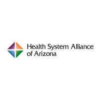 Health System Alliance of Arizona Statement Regarding Governor Ducey's Executive Order
