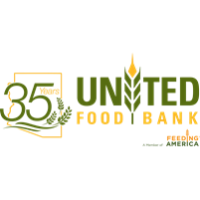 United Food Bank - Cheesecake Factory Annual Slice Campaign