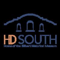 Blood Drive at HD SOUTH