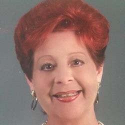 Heila Gibb