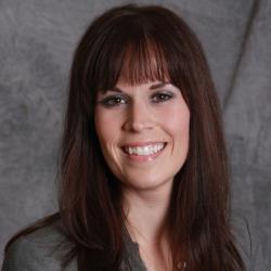 Jennifer Delory