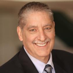 James Chiavacci
