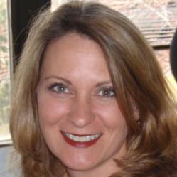Sue Murawsky