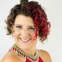 Donna Sparaco