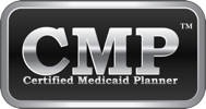 Certified Medicaid Planner™