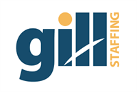 Gill Staffing