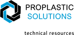 Proplastic Solutions