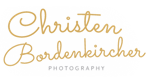 Christen B Photography