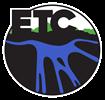 Environmental Testing & Consulting