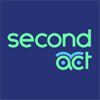 Second Act LLC